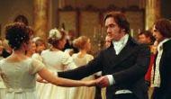 La BBC recreará el baile de Netherfield por el 200 aniversario de 'Orgullo y prejuicio'