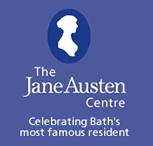 Bath-Festival de Jane Austen 16-24 de Septiembre de2011
