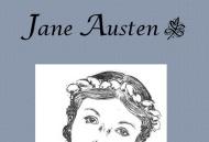 La mejor web sobre Jane Austen encastellano
