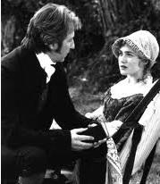 Todos los Eventos Organizados en la Casa Museo de Jane Austen con motivo del 200º Aniversario de Sense andSenbility