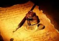 29 de Mayo de 1811: Carta de Jane a Cassandra. BicentenarioEpistolar