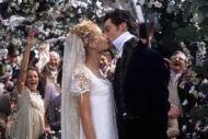 Celebra tu boda en la casa de Jane (ChawtonHouse)