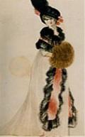 13 Noviembre 1815: Jane visita CarltonHouse