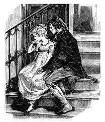 http://dominiopublico.es/libros/Jane_Austen/Jane%20Austen%20-%20Mansfield%20Park.pdf