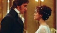 Jane Austen: Analista delAmor
