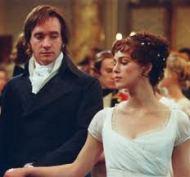 Último Aviso: Baile Estilo Regencia en Bath – Sábado 9 deJulio