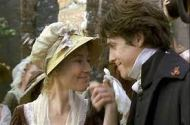 Nuevo Documental de la BBC2 sobre Sense and Sensibility para Nov/Dec 2011
