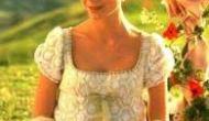 Anotaciones de Jane Austen sobre las opiniones de sus cercanos sobreEMMA