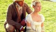 """21 Enero 1814: Hoy hace doscientos años Jane Austen comienza a escribir """"Emma"""""""