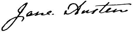 Firma JA