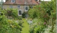 En venta la casa de los Lloyd, lugar donde Jane Austen escribió parte de suscartas