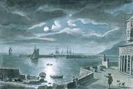 Lyme Regis: lo que vivió Jane, lo que escribió enPersuasión.