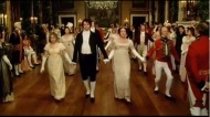 Mr. Beveridge's Maggot: bailemos bajo los efluvios delNegus…