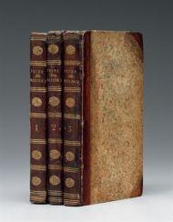 29 Enero 1813: Carta de Jane a Cassandra. Jane acaba de recibir sus copias de Orgullo yPrejuicio