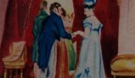 Ediciones antiguas de los libros de Jane Austen enEspañol