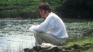 Recordando la escena de Orgullo y Prejuicio que Jane Austen nunca escribió….