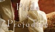 Orgullo y Prejuicio, en versión erótica: a la venta el 1 de Julio de2011