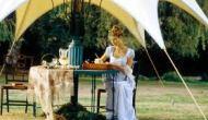 Crichel, la casa donde se rodó Emma (1996) enventa