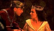 Jane Austen y su peculiar Historia de Inglaterra: EnriqueV