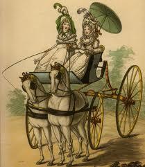 regency travel 2