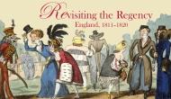 Agosto de 1811-hace doscientos años- en Chawton… a dos meses de la publicación del primer libro deJane…