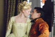 Jane Austen y su peculiar Historia de Inglaterra: Enrique VII… un rey algo acomplejado…