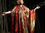 Mañana, en el Hamilton College, canciones de Jane Austen, por la prestigiosa soprano JulianneBaird