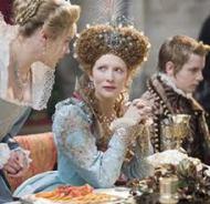 Jane Austen y su peculiar Historia de Inglaterra: Isabel, por la que Jane no sentía ni un poquito desimpatía…