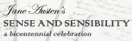 Chawton House y la Universidad de Southampton dedican hoy unas jornadas al Bicentenario de Sense andSensibility