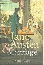 Conferencia en Chawton House sobre los Matrimonios en Sense &Sensibility