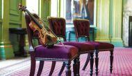 Un sábado lleno de bailes de estilo regencia y en torno a Jane Austen: York yChawton