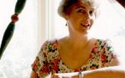 Hoy: Recital de Piano con las partituras de Jane Austen en ChawtonHouse