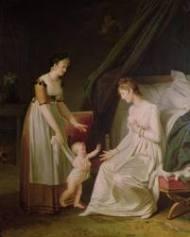 Carta de Jane a Cassandra. 17 y 18 de Noviembre de 1798. Tom Lefroy, y nacimiento del primer biógrafo de Jane, su sobrino JamesEdward…