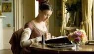 Carta de Jane a Cassandra. 31 de Mayo de 1811. Una Jane un poquito manipuladora…