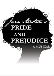Orgullo y Prejuicio: el Musical, estrenado en Broadway,NY