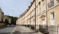 Carta de Jane a Cassandra. Viernes 17 de Mayo de 1799. Jane se va a Bath, se retrasa su baúl y está de excelentehumor