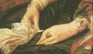 Mujeres Escritoras en el siglo XIX (España): Entre la Pluma y el Dedal(BNE)