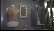 Video sobre la exposición en Fairfax House sobre la moda revolucionaria 1790-1820 enYork