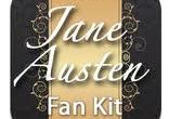 Jane Austen en iPads eiPhones