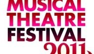"""6 premios y 5 menciones honoríficas para """"Orgullo y Prejuicio, el Musical"""", en elNYMF"""