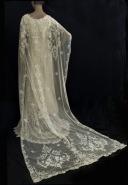 Vintage Textile Brides