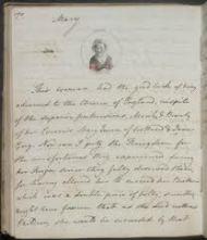 Los libros originales de Jane Austen, digitalizados y accesibles para todo elpúblico