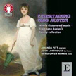 Nuevas partituras de Música de la colección de la FamiliaAusten