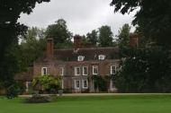 Carta de Jane a Cassandra. 8 y 9 de Enero de 1801. Desmantelando la casa de Steventon…