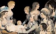 """18 de Febrero-12 de Mayo: Taller de Escritura en la Casa Museo de Jane Austen (Chawton) : Ciclo """"En casa con losAusten"""""""