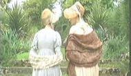 Carta de Jane a Cassandra. 26 y 27 de Mayo de 1801. Cassandra está a punto de llegar aBath…