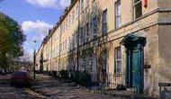 Carta de Jane a Cassandra. 5 y 6 de Mayo de 1801. Jane se va acomodando en Bath. La ciudad no es elcampo…