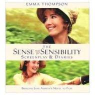 Sense&Sensiblity: ¿Sentido y Sensibilidad, o Juicio ySentimiento?