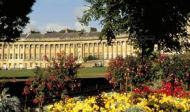 Carta de Jane a Cassandra. 8 a 11 de Abril de 1805. La etapa de Bath se va cerrando, y Martha pronto se unirá a la familiaAusten…