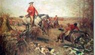 Carta de Jane a Cassandra. 30 de Agosto de 1805. Jane sigue con su familia, y sus días nos recuerdan más a los de Steventon que a los deBath..